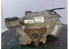 Recambio de diferencial trasero para volkswagen tiguan (5n1) country referencia OEM IAM LGX 0134596