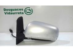 Recambio de retrovisor izquierdo para seat alhambra (7v8) 1.9 tdi referencia OEM IAM
