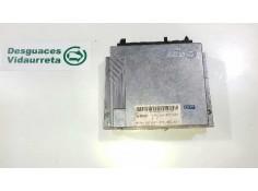 Recambio de modulo electronico para mercedes clase sl (w129) 3.2 24v cat referencia OEM IAM 1295451932 412224002007