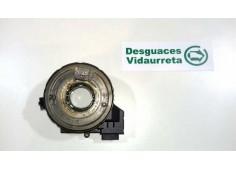 Recambio de anillo airbag para volkswagen passat cc (357) básico referencia OEM IAM 3C0959653B