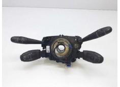 Recambio de mando luces para citroen c3 lx referencia OEM IAM 96667324XT LK0140762212