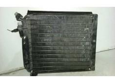 Recambio de condensador / radiador  aire acondicionado para porsche 911 (typ 993) carrera coupe referencia OEM IAM 99357301100