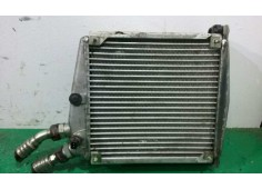 Recambio de radiador aceite para porsche 911 (typ 993) carrera coupe referencia OEM IAM