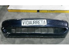 Recambio de paragolpes delantero para ford galaxy (vx) 1.9 tdi cat referencia OEM IAM