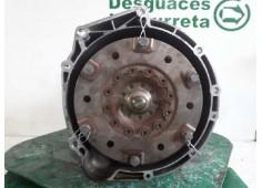 Recambio de casco caja cambios para bmw serie 5 lim. (f10) 530d referencia OEM IAM 8HP70 1087010005 8HP70