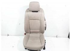 Recambio de asiento delantero izquierdo para bmw serie 5 lim. (f10) 530d referencia OEM IAM