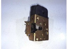 Recambio de cerradura puerta delantera derecha para citroen xsara berlina 2.0 hdi sx (66kw) referencia OEM IAM
