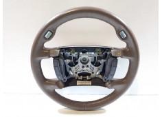 Recambio de volante para bmw serie 7 (e65/e66) 730d referencia OEM IAM 6783501 64613851 07B292BA0155R