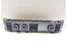 Recambio de mando climatizador para bmw serie 7 (e65/e66) 730d referencia OEM IAM 64116981403