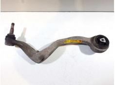 Recambio de brazo suspension inferior delantero izquierdo para bmw serie 7 (e65/e66) 730d referencia OEM IAM