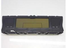 Recambio de cuadro instrumentos para citroen c4 picasso sx referencia OEM IAM 6103V4 9664365280