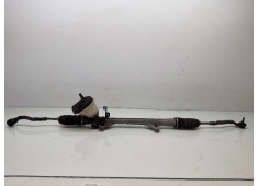 Recambio de cremallera direccion para renault kangoo profesional referencia OEM IAM 490017419R