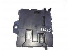 Recambio de caja reles / fusibles para renault kangoo profesional referencia OEM IAM 284B15651R NS10957126 31164991