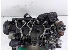 Recambio de motor completo para volvo xc70 momentum 2wd referencia OEM IAM D5204T 1038674