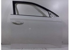Recambio de puerta delantera derecha para skoda fabia monte carlo referencia OEM IAM 6V0831052A