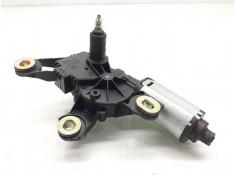 Recambio de motor limpia trasero para audi a3 sportback (8p) 2.0 tdi ambition referencia OEM IAM 8E9955711E 8E9955711B