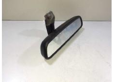 Recambio de espejo interior para volvo xc70 momentum 2wd referencia OEM IAM 30799044