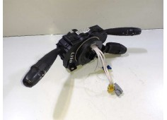 Recambio de mando luces para peugeot 307 berlina (s2) d-sign referencia OEM IAM 6242A6 96563489XT 12274505
