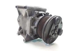 Recambio de compresor aire acondicionado para jaguar s-type 3.0 v6 executive referencia OEM IAM  YR8H19D629AA