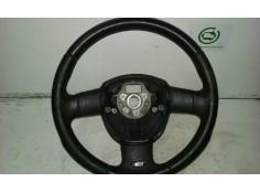 Recambio de volante para audi a3 (8p) 2.0 tdi referencia OEM IAM