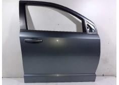 Recambio de puerta delantera derecha para dodge journey se referencia OEM IAM 68040230AB