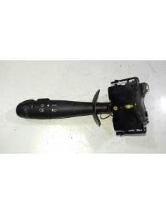 Recambio de mando luces para nissan interstar mod. 04 (x70) 2.5 dci diesel cat referencia OEM IAM 8200251704
