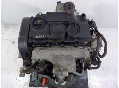 Recambio de motor completo para dodge journey se referencia OEM IAM BWD 009949