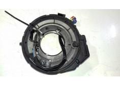 Recambio de anillo airbag para mercedes citan (w415) mixto 109 cdi extralang (a3) (415605) referencia OEM IAM 30S1002764403