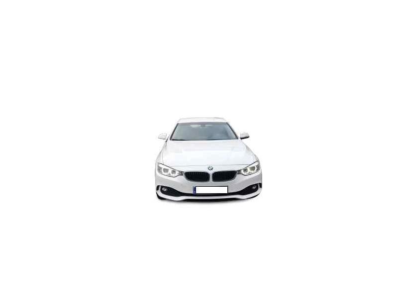 bmw serie 4 gran coupe (f36) del año 2014
