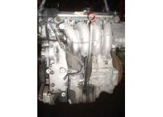 Recambio de motor completo para volvo s40 berlina referencia OEM IAM B4184S2