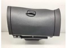 Recambio de guantera para renault koleos dynamique referencia OEM IAM 68520JY40A