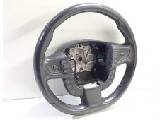 Recambio de volante para peugeot 508 sw active referencia OEM IAM 96706201ZE 1014968S54A