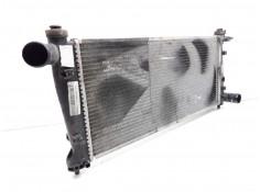 Recambio de radiador agua para tata indica referencia OEM IAM 00279850100107 T63620017041210070