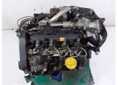 Recambio de motor completo para nissan nv 200 (m20) evalia tekna referencia OEM IAM K9K646 314985