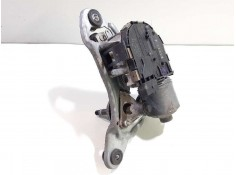 Recambio de motor limpia delantero para peugeot 508 sw active referencia OEM IAM 1397220613 1125511052