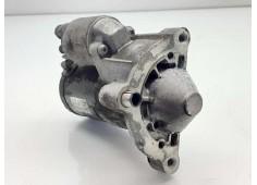 Recambio de motor arranque para peugeot 508 sw active referencia OEM IAM 9671014680 M000T20872 25-2490