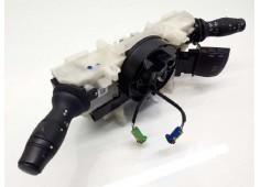 Recambio de mando luces para renault laguna grandtour iii 2.0 dci diesel cat referencia OEM IAM 255670015R 255670021R