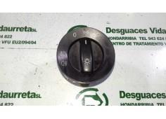 Recambio de mando luces para volkswagen passat berlina (3c2) 2.0 tdi referencia OEM IAM 1K0941431Q