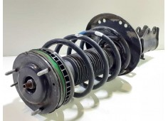 Recambio de amortiguador delantero derecho para peugeot 508 sw active referencia OEM IAM