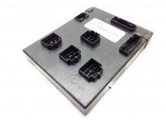 Recambio de caja reles / fusibles para audi a4 avant (8k5) (2008) básico referencia OEM IAM 8K0907063C