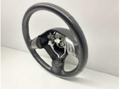 Recambio de volante para subaru forester s12 2.0 diesel cat referencia OEM IAM