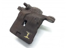 Recambio de pinza freno trasera izquierda para subaru forester s12 2.0 diesel cat referencia OEM IAM