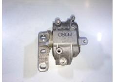 Recambio de soporte motor derecho para volkswagen caddy ocio 2.0 tdi referencia OEM IAM 1K0199262CB