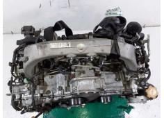 Recambio de despiece motor para subaru forester s12 2.0 diesel cat referencia OEM IAM EE20