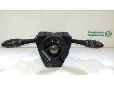 Recambio de mando luces para mini clubman (r55) cooper d referencia OEM IAM 6131345189103 204447