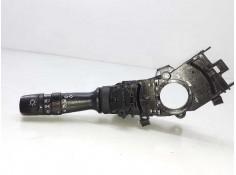 Recambio de mando luces para hyundai ix20 1.6 cat referencia OEM IAM 934101M631