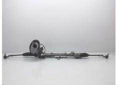 Recambio de cremallera direccion para ford focus berlina (cap) 1.6 tdci cat referencia OEM IAM 5M5132003B