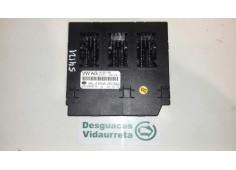 Recambio de modulo electronico para volkswagen golf vi (5k1) advance referencia OEM IAM 1K0937086 5DK009653