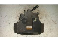 Recambio de pinza freno delantera izquierda para volvo s60 berlina 2.4 diesel cat referencia OEM IAM