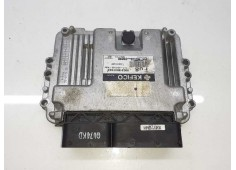 Recambio de centralita motor uce para hyundai ix20 1.6 cat referencia OEM IAM 391282B310 9003100074KD TJC2C16UB1